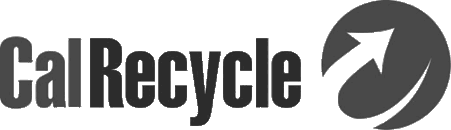 cal recycle logo