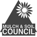Mulch & Soil Council logo